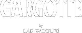 Gargotte